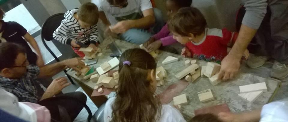 festamontessori1